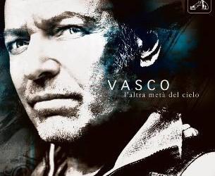 Live Kom 2016 , ecco la scaletta dei concerti di Vasco Rossi