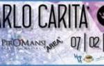 Carlo Carità @Maiori Piromansi Area