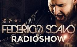 Sabato sera dalle 21.30 con Dj Federico Scavo