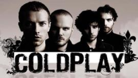 Coldplay: domani in vendita nuovi biglietti per i concerti milanesi di luglio