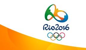 """E' """"Alma e coracao"""" la canzone ufficiale delle Olimpiadi di Rio 2016 – VIDEO"""