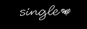 Le tre frasi da non dire mai ad un Single