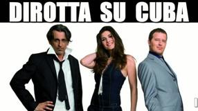 """Tornano i """"Dirotta su Cuba"""""""
