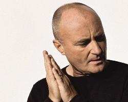 Phil Collins annuncia il suo ritorno ai concerti per il prossimo giugno