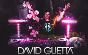 "Robin Schulz & David Guetta: arriva il singolo ""Shed a Light"" (feat. Cheat Codes)"