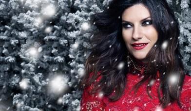 Il Natale in musica di Laura Pausini, Video