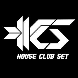 logo houseclub