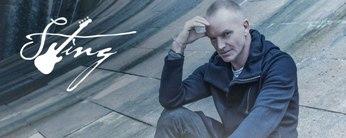 Sting suonerà per la riapertura del Bataclan di Parigi il 12 novembre