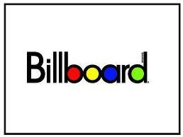 Billboard ha rivelato il titolo del CD più venduto dell'anno negli Stati Uniti…ed è una grossa sorpresa!