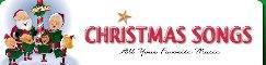 L'incanto delle Canzoni di Natale
